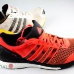 adidas-adizero-boost-homme-10
