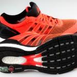 adidas-adizero-boost-homme-4