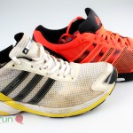 adidas-adizero-boost-homme-7