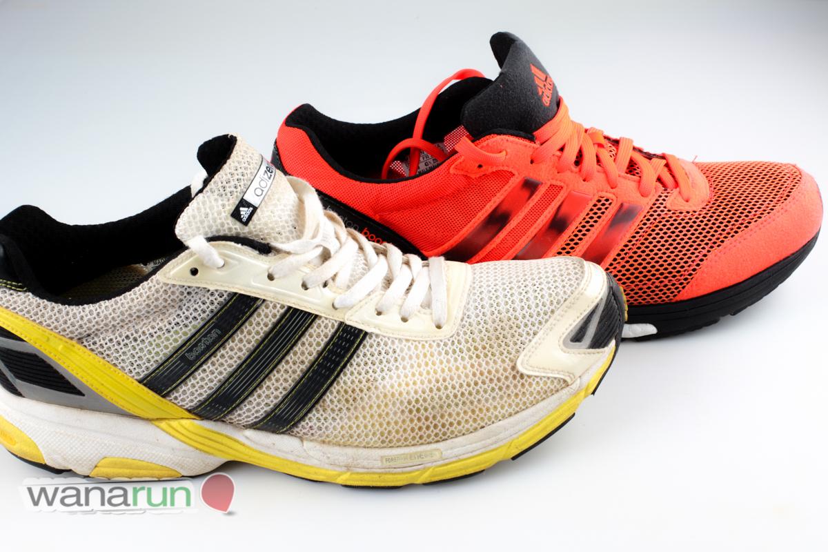 7 Boost Homme Adizero Adidas Adizero Adidas m0w8nNOv