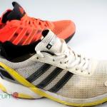 adidas-adizero-boost-homme-8