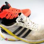 adidas-adizero-boost-homme-9