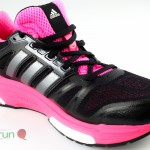 adidas-supernova-sequence-boost-femme