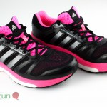 adidas-supernova-sequence-boost-femme-2