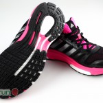 adidas-supernova-sequence-boost-femme-3