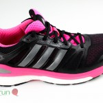 adidas-supernova-sequence-boost-femme-4