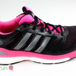 adidas-supernova-sequence-boost-femme-5