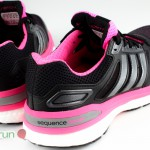 adidas-supernova-sequence-boost-femme-6