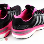 adidas-supernova-sequence-boost-femme-7