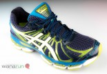 Asics Gel Nimbus 15 : le test