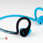 backbeat-fit-plantronics-2