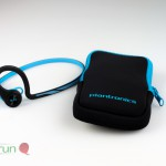 backbeat-fit-plantronics-4