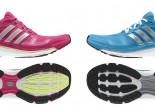Gagnez 2 paires d'Energy Boost avec adidas