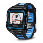 garmin-forerunner-920-xt-bleue-noire-2