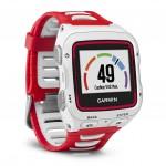 garmin-forerunner-920-xt-rouge-blanc-1