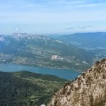 maxi-race-championnat-monde-trail