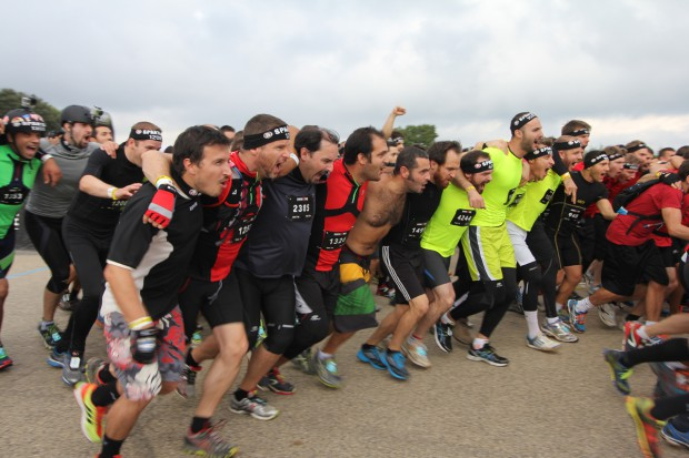 spartan-race-2014-1-warmup