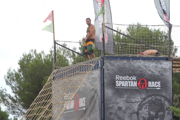 spartan-race-2014-3-megabox
