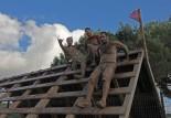 Spartan Race 2014 : Beast vu de l'intérieur