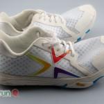 airia-running-2