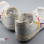 airia-running-3