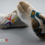 airia-running-4