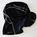 Craft Pro Cool Boxer avec Mesh Noir