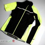gore-running-wear-mythos-2-2014-2