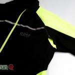 gore-running-wear-mythos-2-2014-3