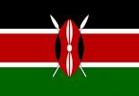 Le kenya sous le feu du dopage