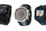 Choisir votre montre pour Noël !