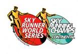Skyrunning world series 2015 : la montée en puissance