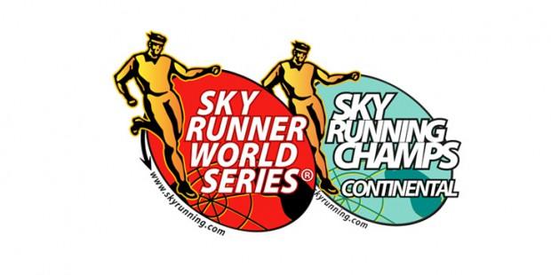 skyrunning-world-series-2015