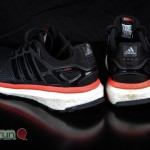 adidas-energy-boost-atr