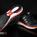 adidas-energy-boost-atr-2