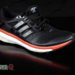 shopping pretty cool factory outlet adidas Energy boost ATR : le test