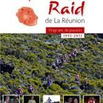 grand-raid-reunion