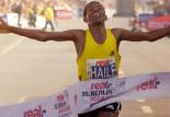 haile-gebreselassie