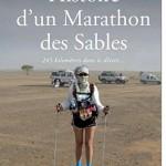 histoire-marathon-des-sables