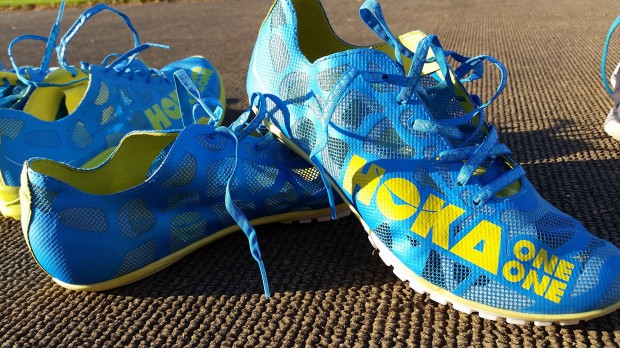 hoka-cross