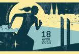 Un marathon qui va compter : Bordeaux