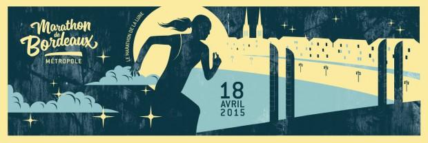 marathon-bordeaux-2015