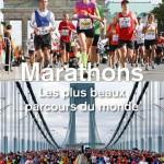 marathon-plus-beaux-monde