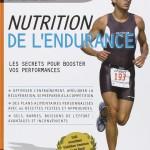 nutrition-endurance
