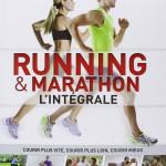 running-marathon-integrale