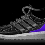 adidas-ultra-boost-4