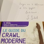 le-guide-moderne-du-crawl