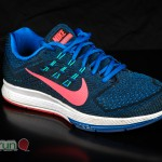 nike-zoom-structure-18-3