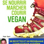 se-nourrir-marcher-courir-vegan