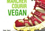 Courir en étant végétarien